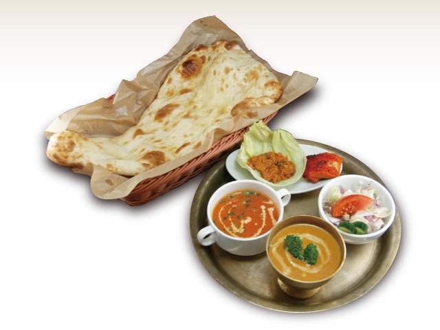 kathmandu_lunch_s